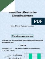 Variables Aleatorias 01