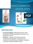 Eda y Parasitosis Intestinal -Final