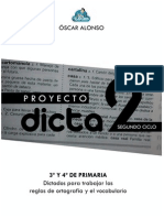 ProyectoDicta2-SegundoCiclo