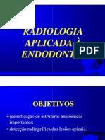 10AULA ENDODONTIA