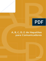 Hepatites Abcde (1)