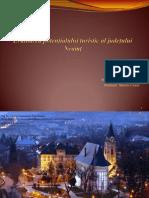 Evaluarea potențialului turistic al județului Neamț.pptx