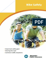 adultscyclingbooklet