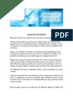 Sanacion Interior[1]