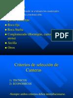 2 - Explotacion de Canteras 2014 (1)