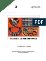 01 Metalurgia