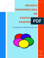 Revista Latinoamericana - N_1[1]
