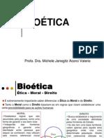 Bioética Em Saúde F 02