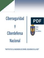 10092013_ciberseguridad_y_ciberdefensa_nacional_iie.pdf