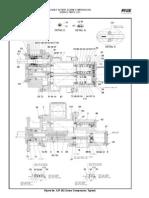 XJF 151 Parts