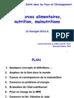 Nutrition  Master 2008