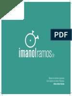 Manual Imanol Ramos