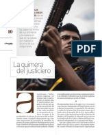 caballero-m.pdf