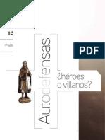 grillo-m.pdf