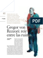 convivio-villoro-m.pdf