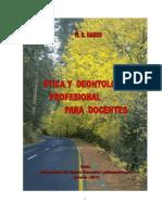 Libro Etica -Moral (1)
