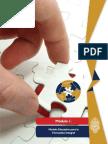 Pih-mefi Modulo 1