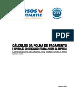 calculos_folha_pagamento