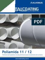 metalcoating_PA11-12