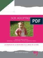 Libreto+SOY+ADOPTADO.pdf