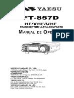 FT857.pdf