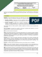 ANEXO 28 ELABORACI_N DE PLANOS (pep).pdf