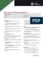 ReleaseNotesScilab5.4.1.pdf