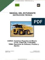 manual-estudiante-camiones-mineros-777d-775e-773e-771d-769d-cat.pdf