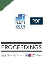 Proceedings+BAFI+2014