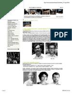 Architectatwork - Conference Perception Sensoriel
