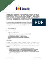 2014-02-15_05-22-55__Introduccin_a_Audacity