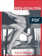 192325185-Placeres-ocultos-Julia-Wood-pdf.pdf