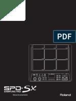 SPD-SX_p01_W