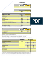 frais_MP2010.pdf
