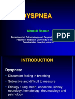 Dyspnea+Prof+Menaldi+Compressed