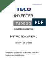 7200GS Manual V08 Son