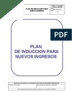 Plan de Induccion 1