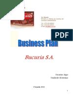 Business Plan - Bucuria Sa.[Conspecte.md]