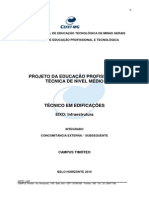 PPP Edificacoes