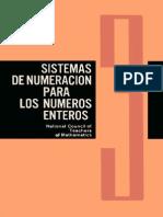 3_sistema_numeracion_para_numeros_enteros.pdf
