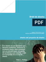 brief_intro_2014.pdf