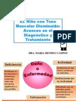 2-2 Niño Hipotónico .pdf