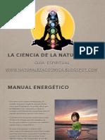 Manual Basico Espiritual.pdf