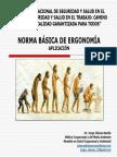Normabasicaergonomia 090725004818 Phpapp01[2]
