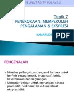 20111202211217Topik 7 Penerokaan