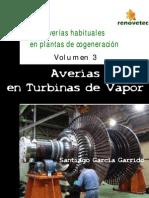 A Verias Turbin as Vapor