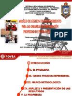 _Presentación.ppt
