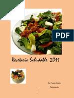 Nutricionista 3 Recetario Saludable (1)