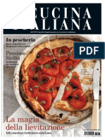La Cucina Italiana Giugno 2013-GGL