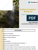 Aula 2 - Processos Da AIA PDF